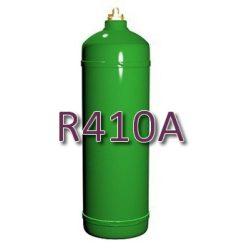 Freon R410A 0,9kg u ponovo punjivoj boci od 1L