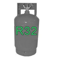 Freon R-32/ kg.